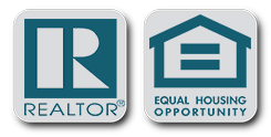 Equal-Housing-Realtor